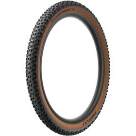 """Pirelli Scorpion XC M Copertone pieghevole 29x2.20"""", nero"""